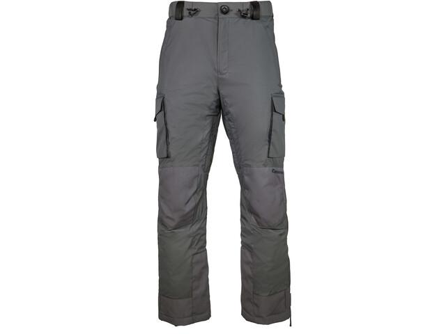 Carinthia MIG 4.0 Trousers grey/grey